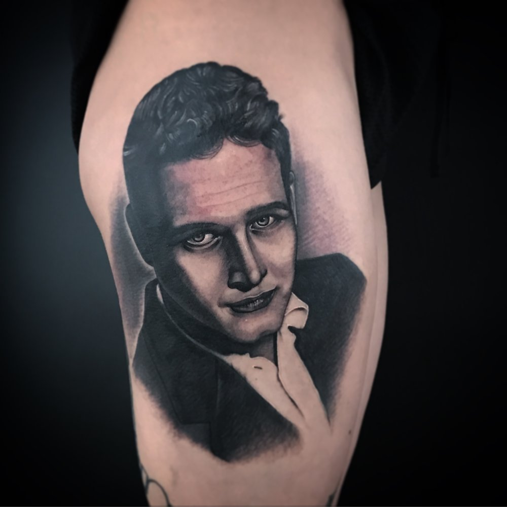 Gustavo Rierio tattoo 11.JPG