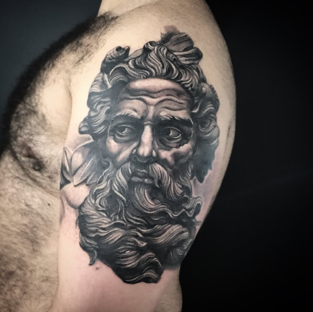 Gustavo Rierio tattoo 12.JPG
