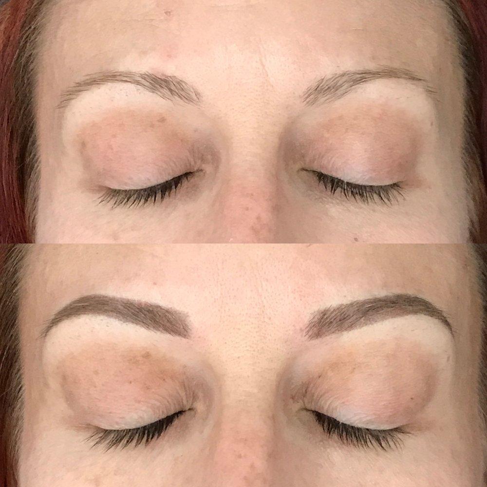 Bethany Wolosky EyeBrow 6.jpeg