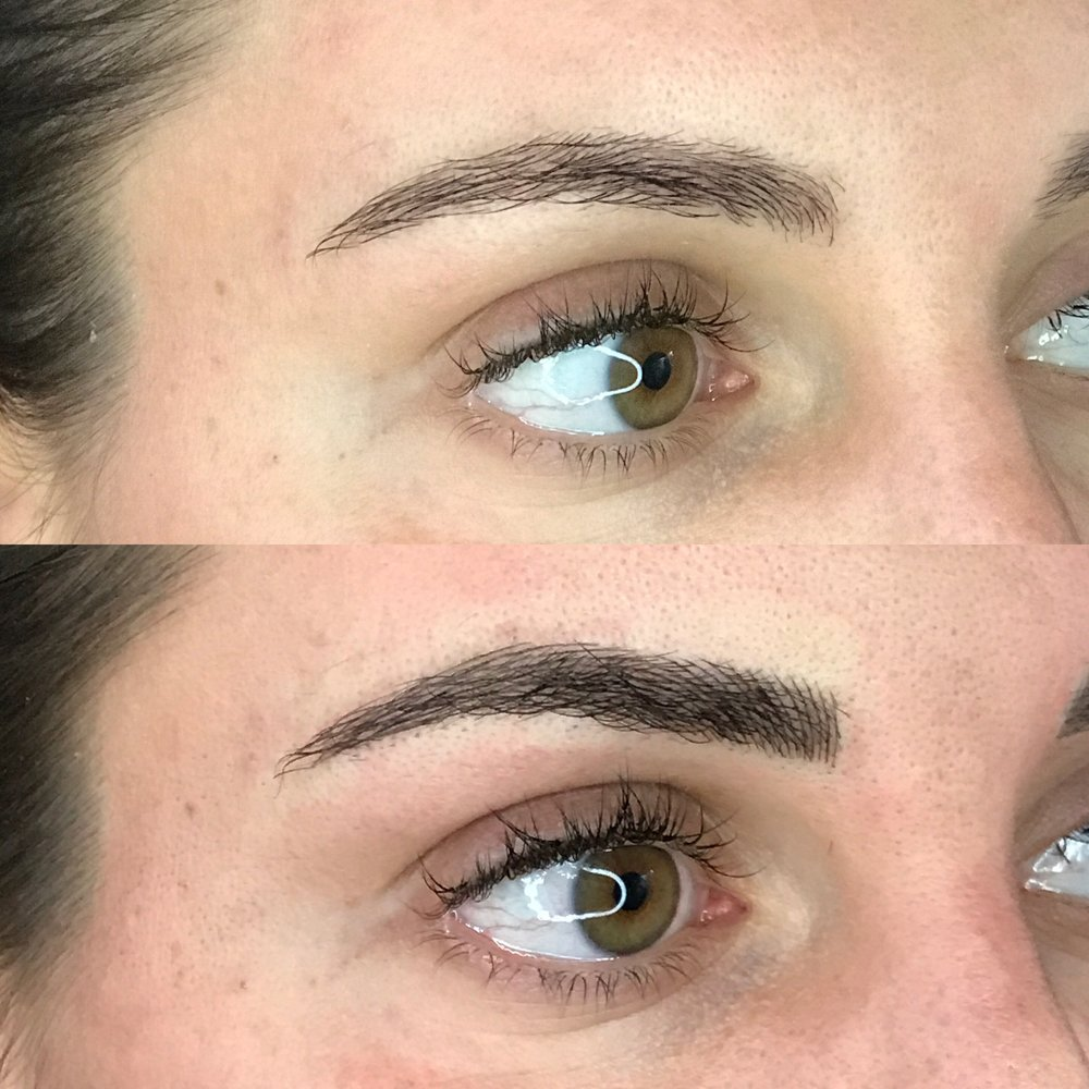 Bethany Wolosky EyeBrow 10.JPG