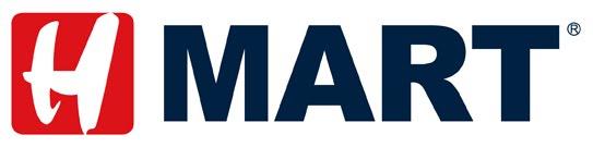 hmart_logo.png