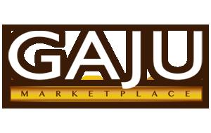 california logo.png
