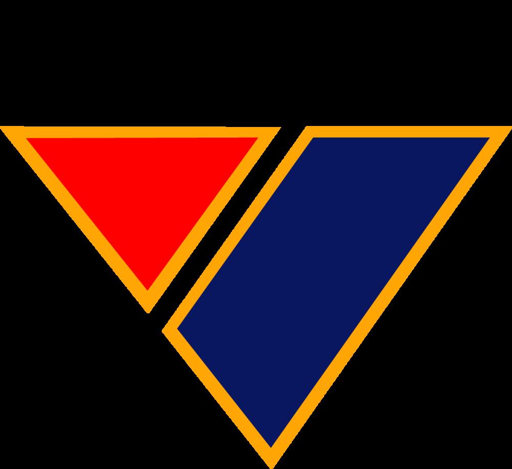 spawar-logo.png
