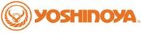 yoshinoya-logo.jpeg