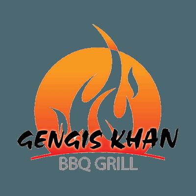 gengiskhan-logo.png