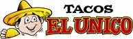 tacos-unico-logo.jpeg