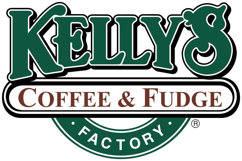 kellys-coffee-logo.png