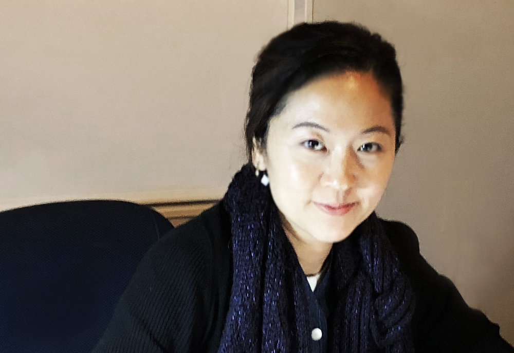 Sang Park, AIA, is the associate Partner of Grace Partnership, Inc. of Los Angeles. She graduated from Georgia Institute of Technology. She heads the public work sector of Grace Partnership, Inc. with much expertise in manufacturing, restaurant, and multi-family residences.