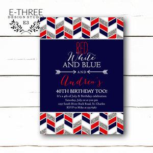 birthday e three design studio