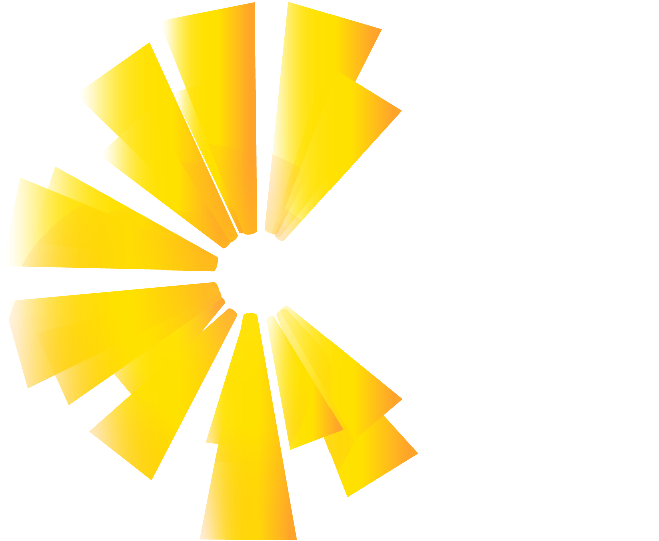 Women Light The World