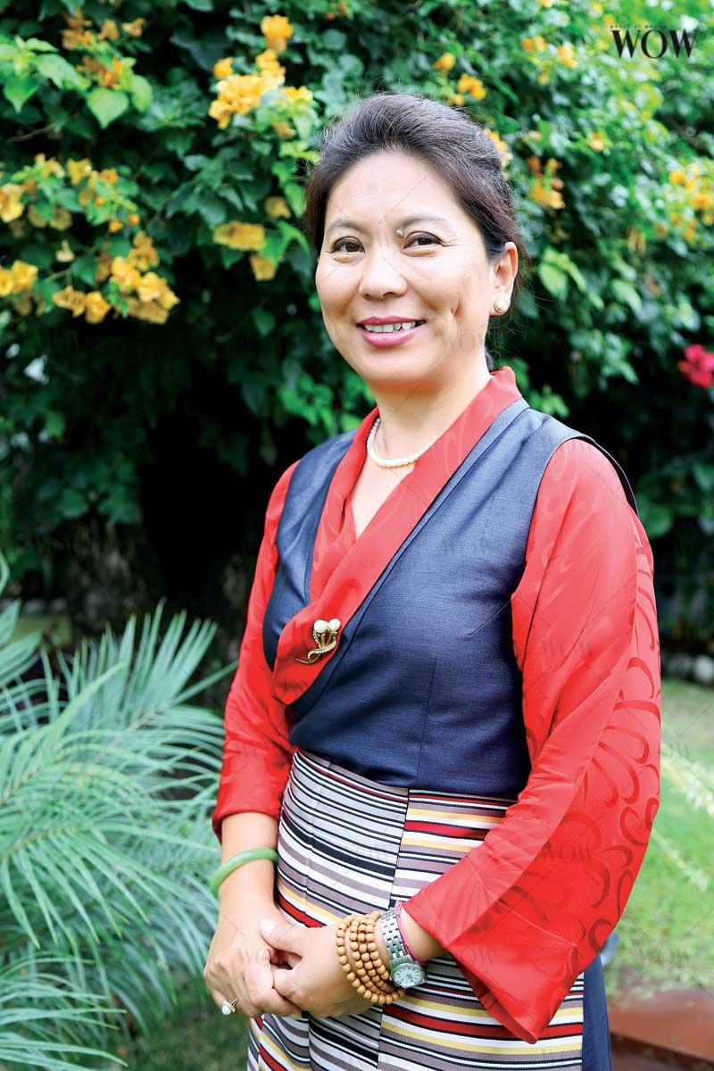 Tsering-Dolkar-Lama.jpg