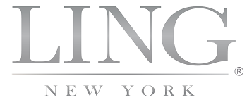 Ling-Logo-Silver-Icon - Copy.png
