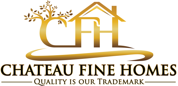 Chateau Fine Homes
