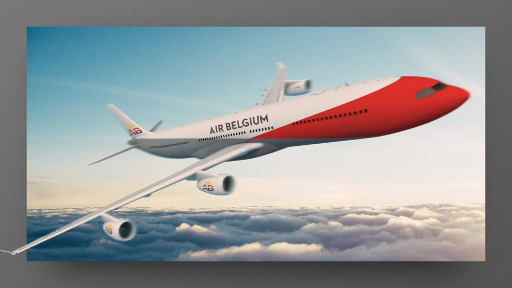 airplana_2.jpg