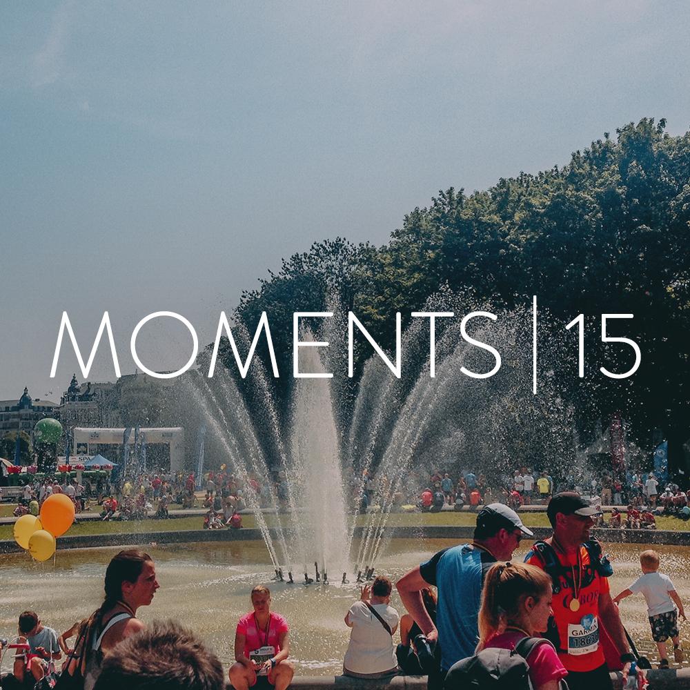 moments15.jpg
