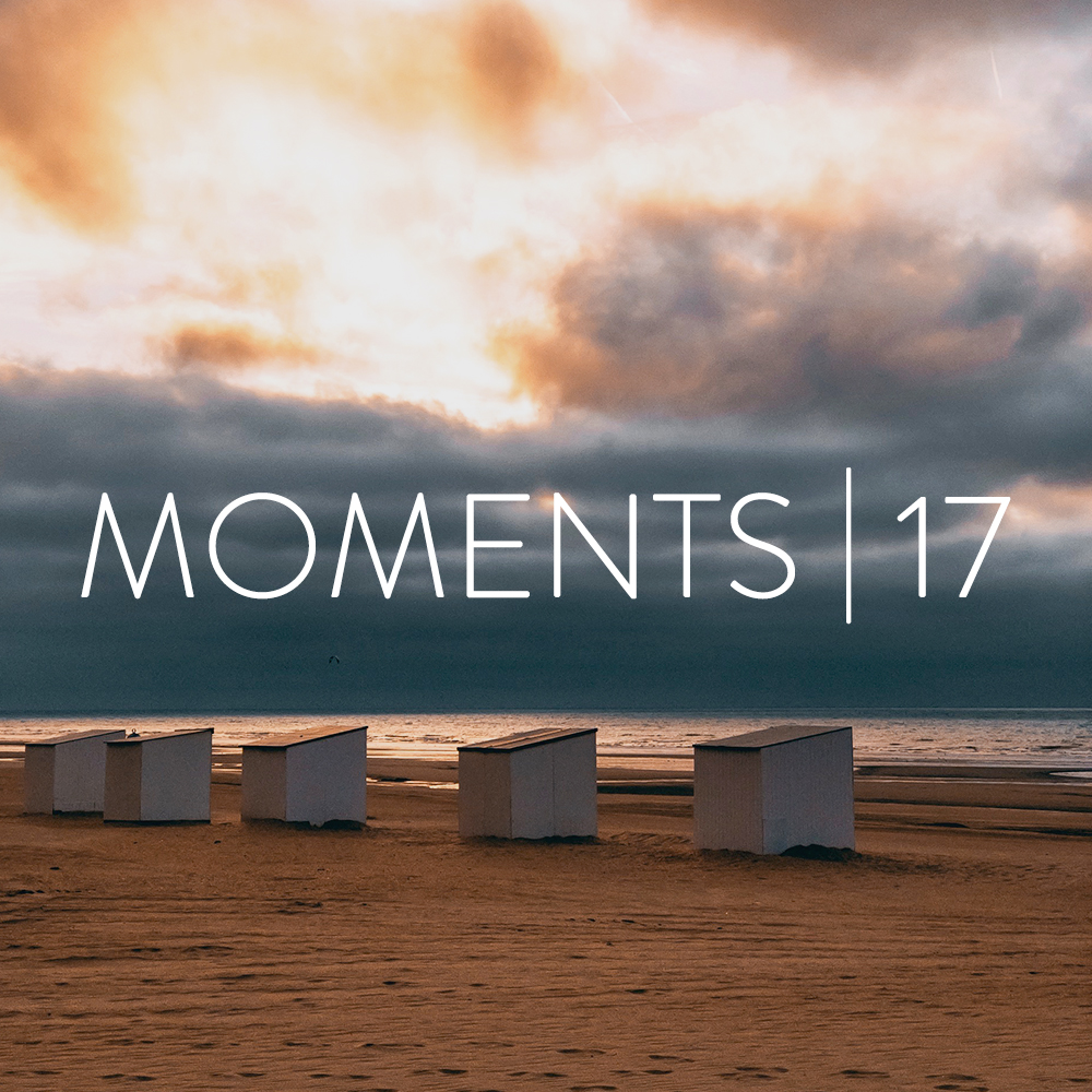 moments17.jpg