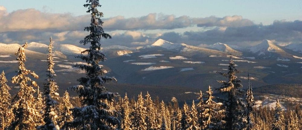 Copper Kettle Lodge View Shot.jpg