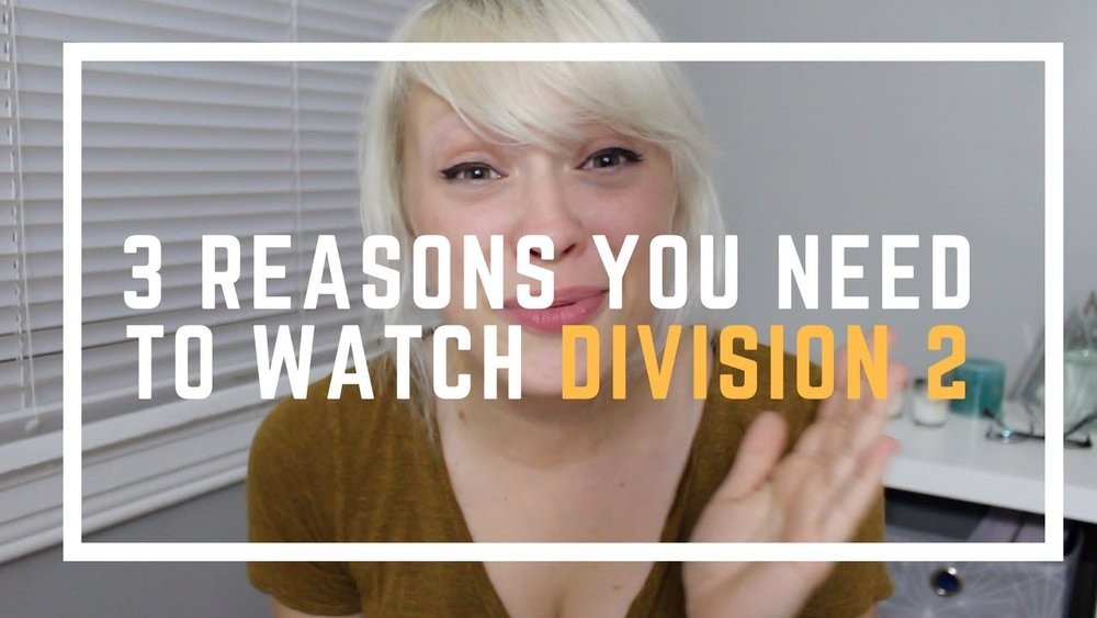 *3 Reasons You Need To Watch D2s | Roller Derby