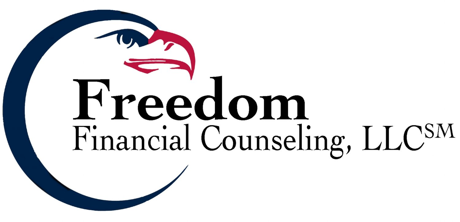 Freedom Financial Counseling, LLC