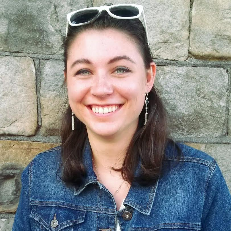 Vera Kulikov - Vera is an undergraduate at UC Berkeley studying psychology and molecular and cell biology. She has interests in topics concerning our emotional states, stress, and depression and how they connect to biological processes. Eventually, Vera aims to work in the medical field.
