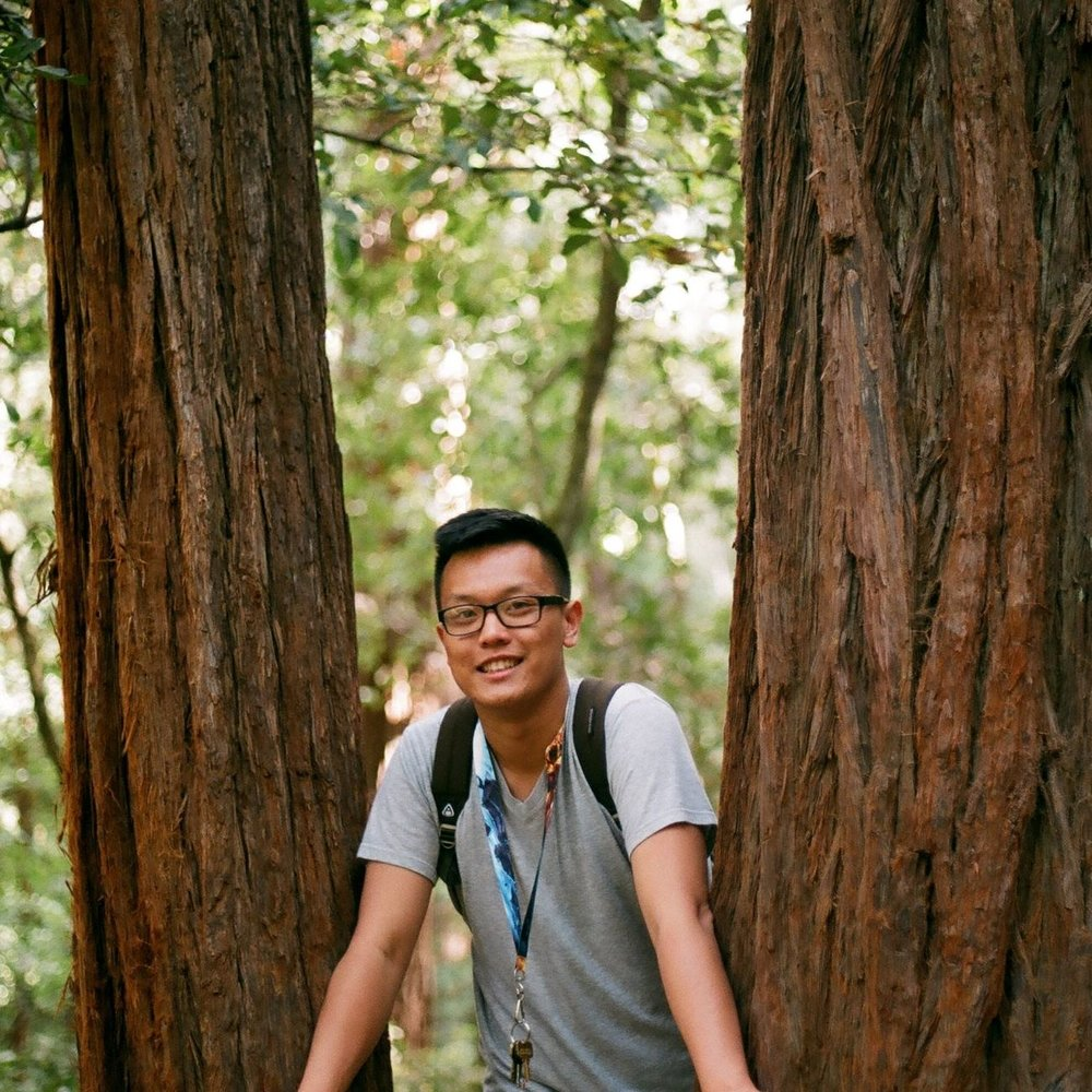 Tony Nguyen - Tony is a 4th year Psychology major at UC Merced. He is working on a study involving Entitativity and health decision making. His goal is to become a psychiatrist and help the underserved communities in the Bay Area