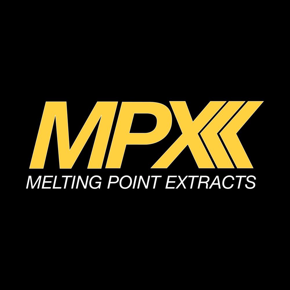 MPX_Logo_Circle 12.18.16-2.png