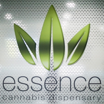 Essence (All Locations)   Nevada