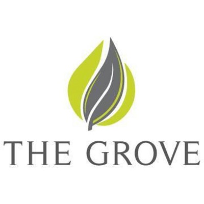 The Grove (All Locations)   Nevada