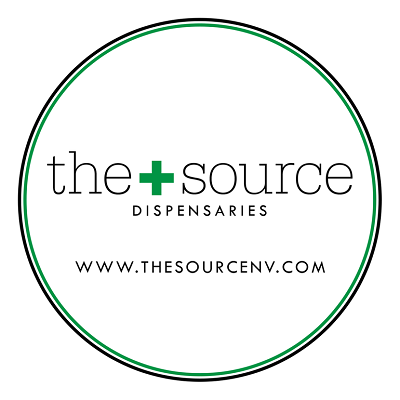 The Source (All Locations)   Nevada