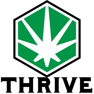 Thrive (All Locations)     Nevada