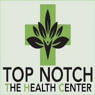 Top Notch THC   Las Vegas, NV