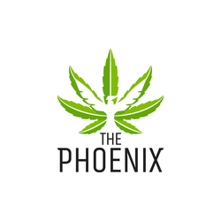 The Phoenix dispensary   Tolleson, AZ