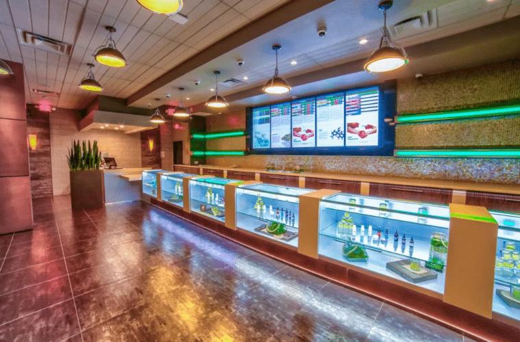 ReLeaf   Las Vegas, NV