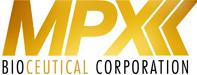 MPXBioceuticallogo.png