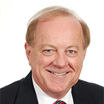 W. Scott Boyes, MPX's Chairman, President and CEO
