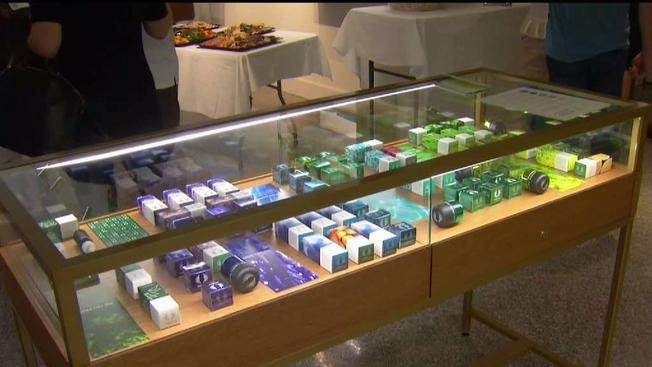 Medical_Marijuana_Dispensary_to_Open_in_Philly_Monday.jpg