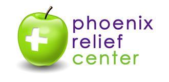 phoenix-relief-center.jpeg