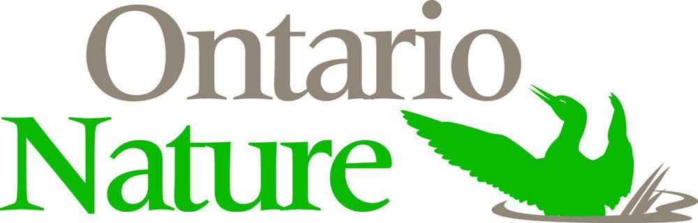 OntarioNature_Logo.jpg