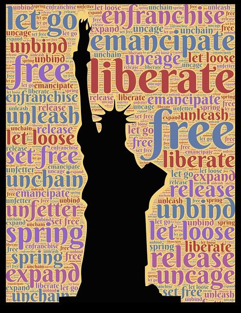 statue-of-liberty-568688_640.jpg