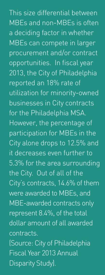 Source: The Enterprise Center's Master Growth Plan