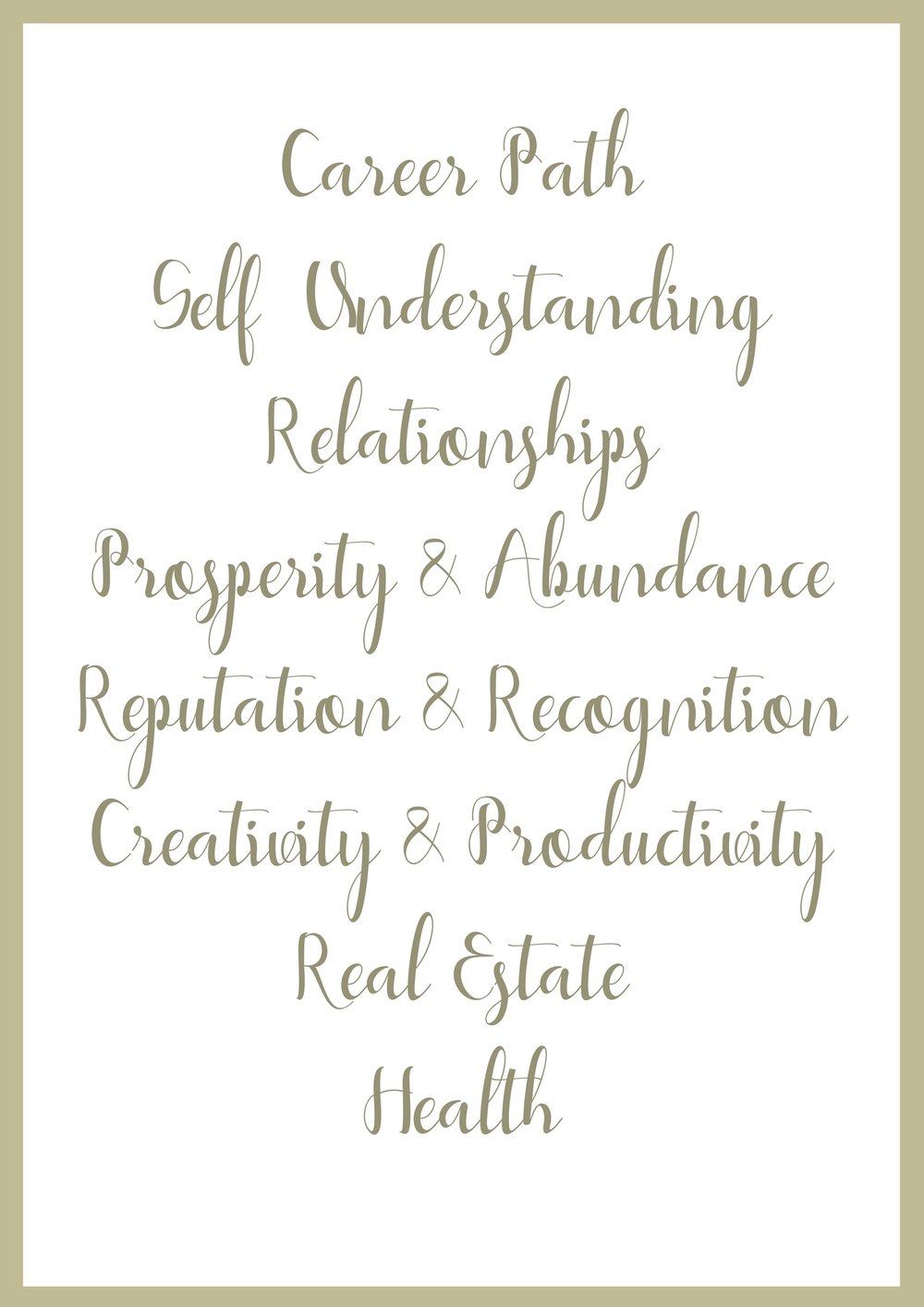 - Prosperity - (9).jpg