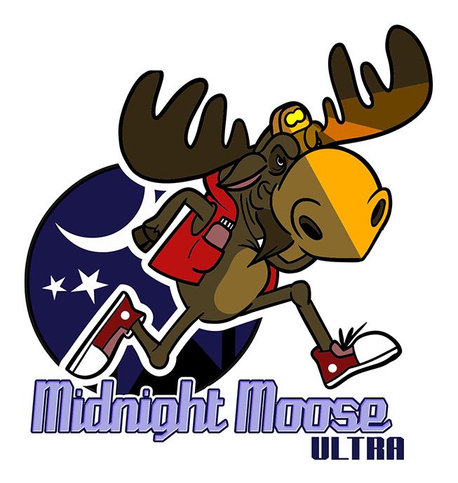 logo-midnight-moose-glow.png