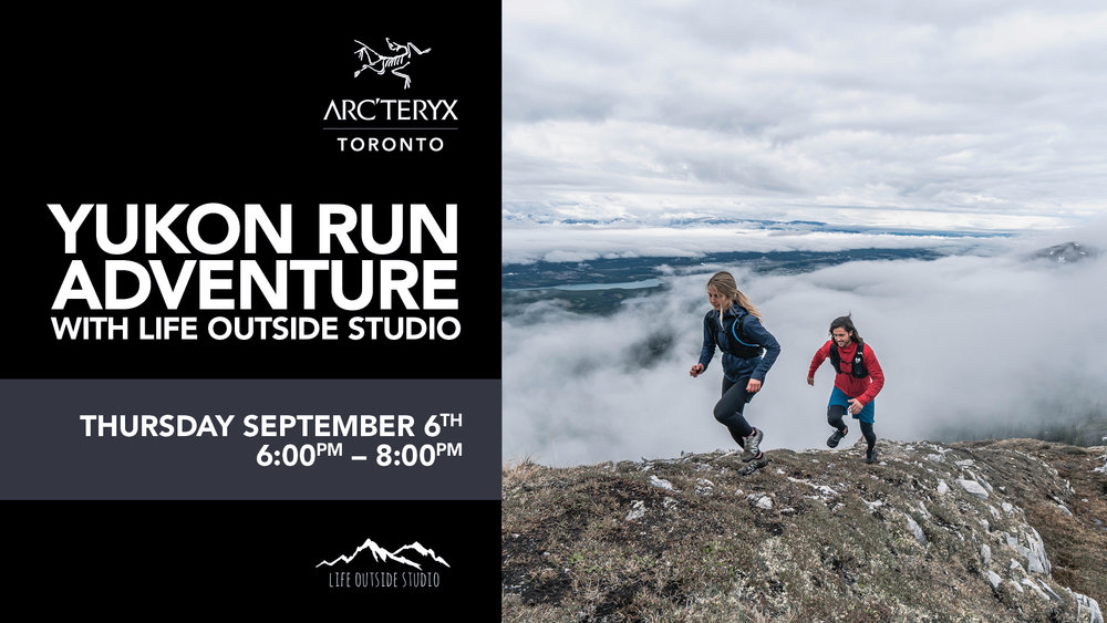 s18_toronto_yukon_expedition_event_collateral_FB (1) (1).jpg