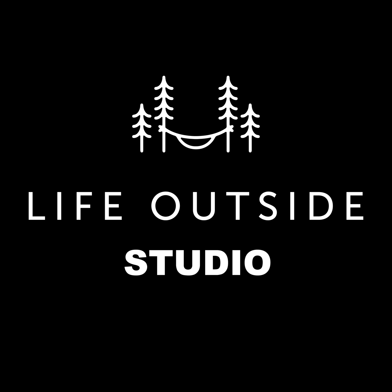 Life Outside Studio