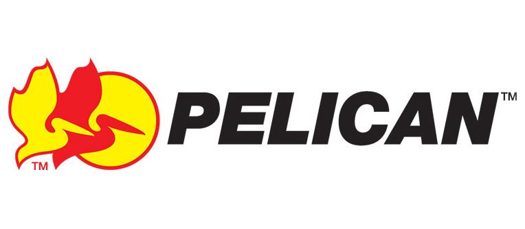 pelican-products-torrance-ca-usa-logo-2.jpg