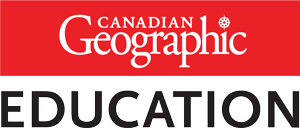 cangeo-education-logo-en.png