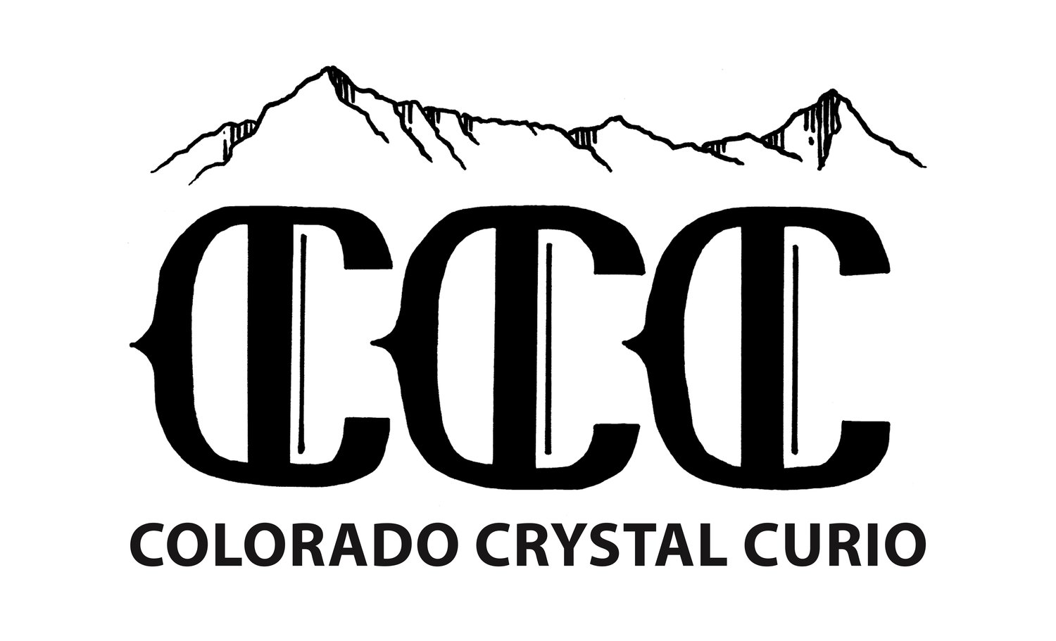 Colorado Crystal Curio LLC