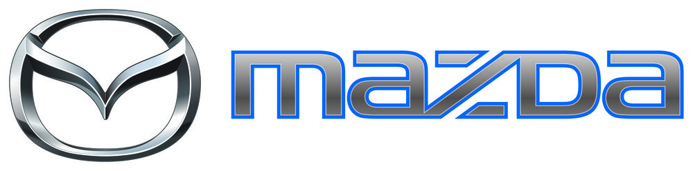Logo_FullColor_Horizontal (1).jpg