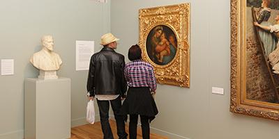 Arts Guide.jpg