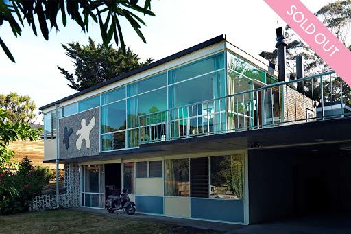 whanganui sold out.jpg